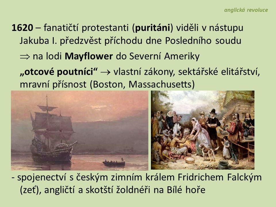 - Jiří I.