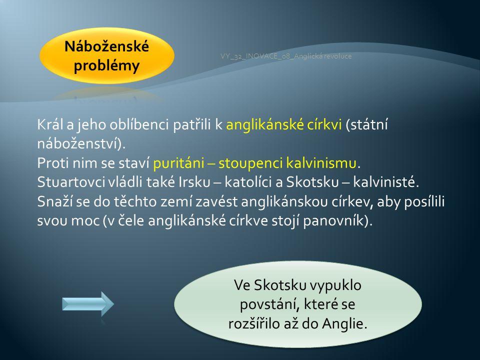 Použité zdroje: Obrázky.[cit. 2013-04-22]. Dostupné z: Alžběta I.