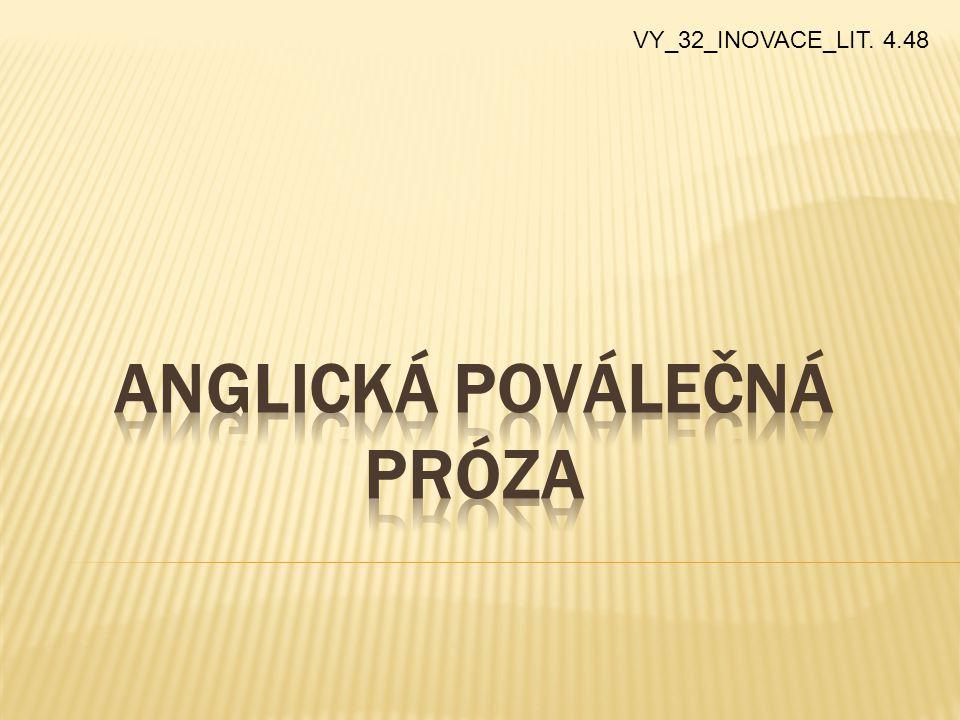 VY_32_INOVACE_LIT. 4.48