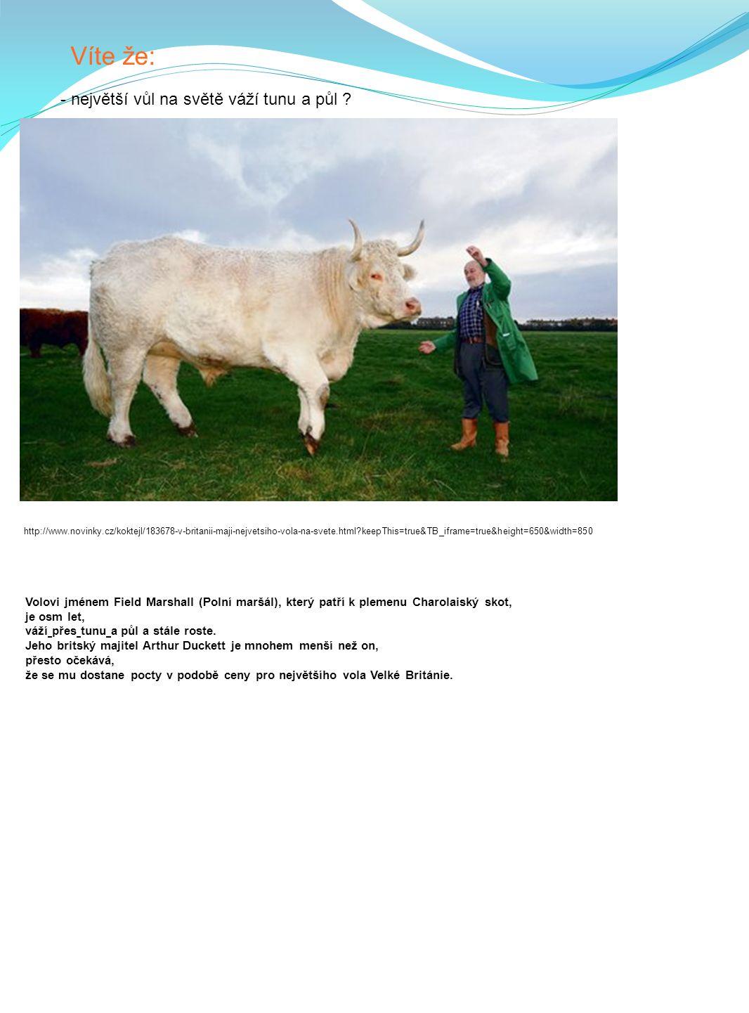 - roštěnec z mladého kusu - roštěnec ze staré vyřazené krávy Správně přiřaďte http://cs.wikipedia.org/wiki/Hov%C4%9Bz%C3%AD_maso