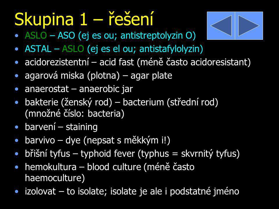 Skupina 7 S.P. Q. R.