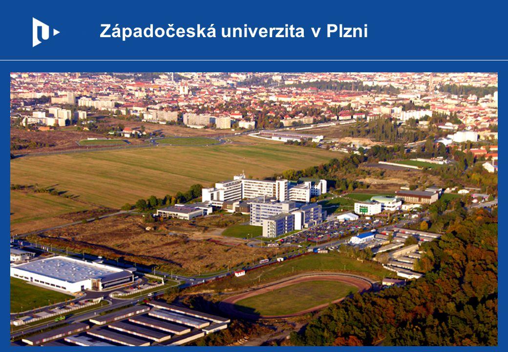 Kontakty Západočeská univerzita v Plzni Univerzitní 8 306 14 PLZEŇ Česká republika telefon: (+420) 377 631 111 mail: rektor@rek.zcu.cz http://www.zcu.cz