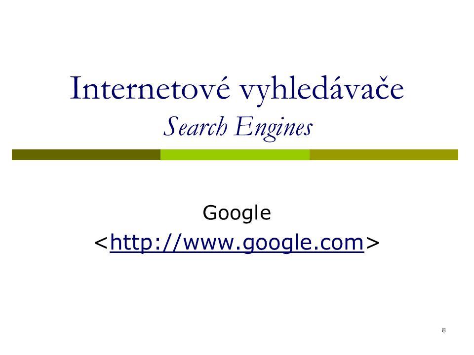 Česká stomatologie a Praktické zubní lékařství Digitální archiv 49