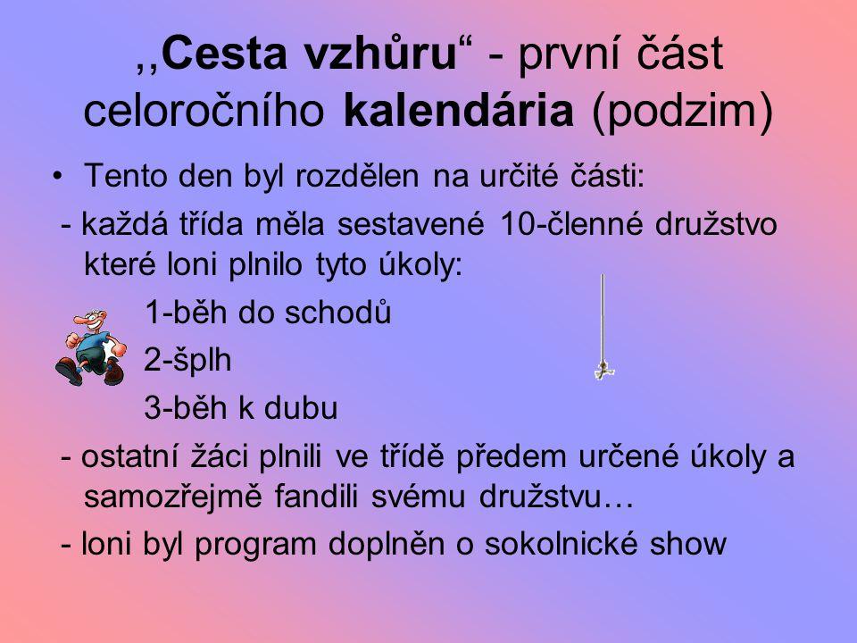 Michal Královič – animace, technická spolupráce Soňa Kantorová – zvuk, scénář, grafika Tereza Šotkovská – zvuk, scénář, grafika Ondra Beňuš – kamera, zvuk, střih, efekty… Pavel Stopa – dozor ;-) Soňa Sikorová – námět na video Ostatní učitelé a žáci Masarykovy ZŠ Návsí – další podněty, vylepšení aj.