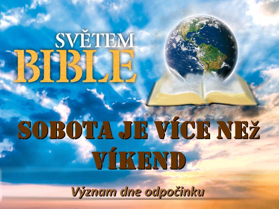 """Zjevení 1,10-11 """"Ocitl jsem se ve vytržení ducha v den Páně, a uslyšel jsem za sebou mocný hlas jako zvuk polnice:,Co vidíš, napiš do knihy a pošli sedmi církvím...'"""