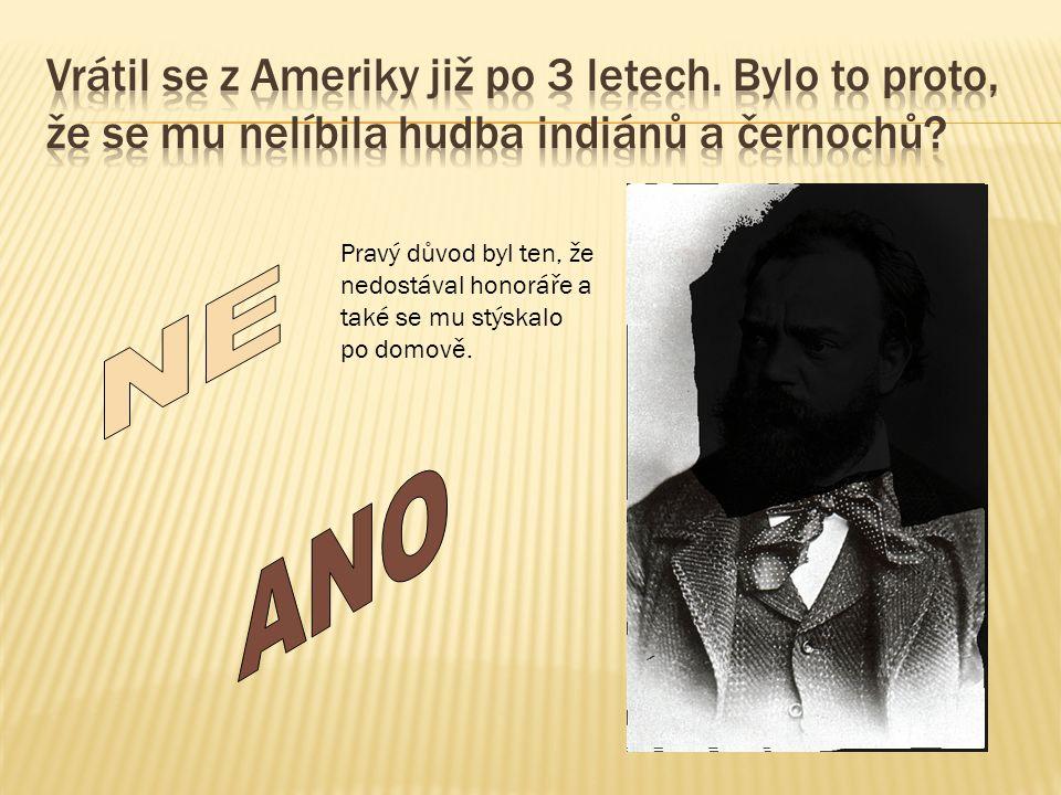V šestnácti letech Dvořák odešel do Prahy studovat varhanickou školuPrahyvarhanickou školu a před tím se učil na varhany ve Zlonicích.