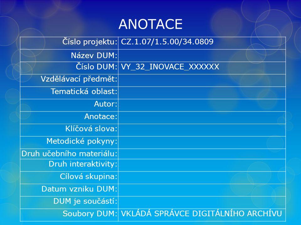 CITACE Server WWW.CITACE.COM  Citace knihy: KOSEK, Jiří.