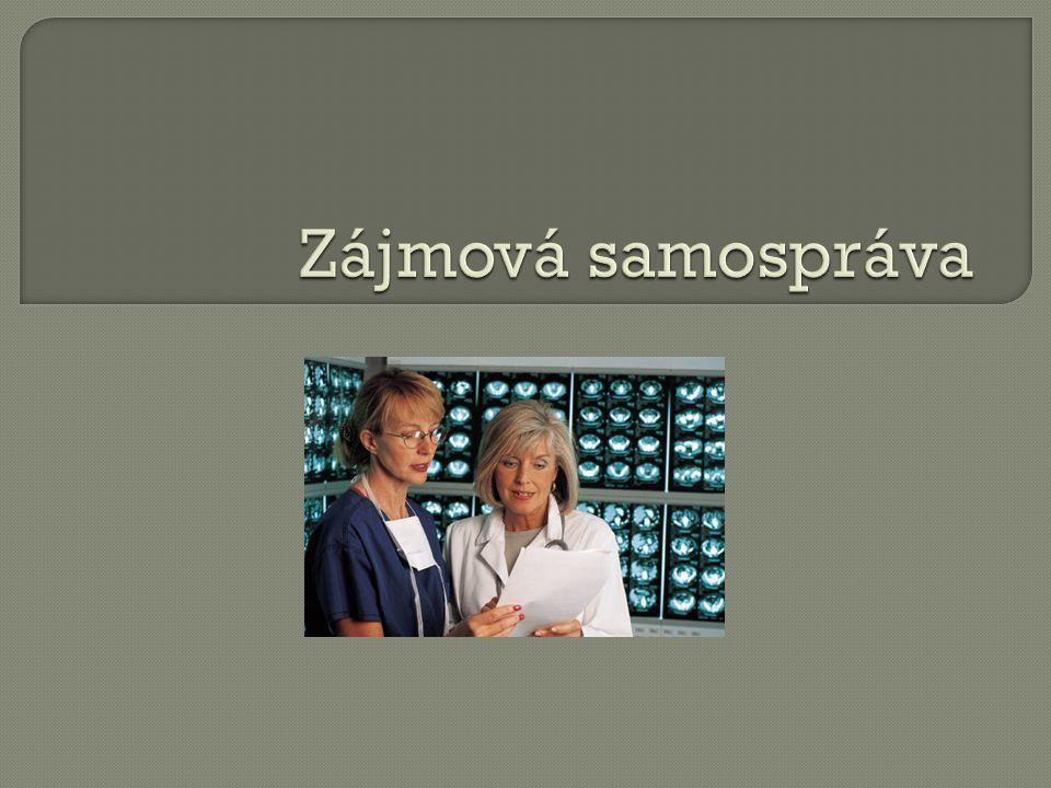 Název projektu: U č ení pro ž ivot Reg.