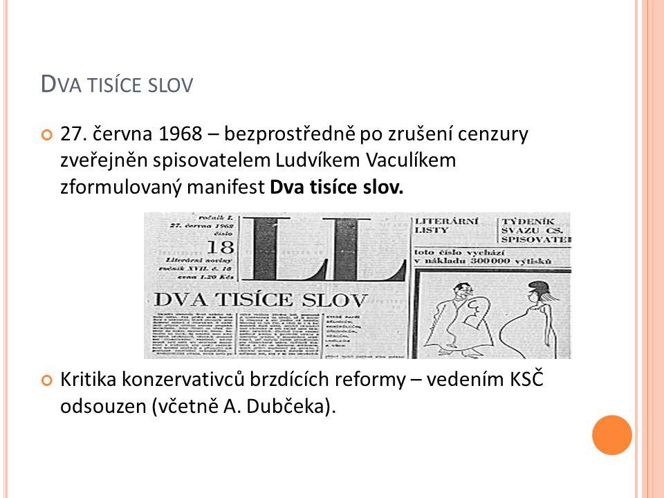 D VA TISÍCE SLOV 27.