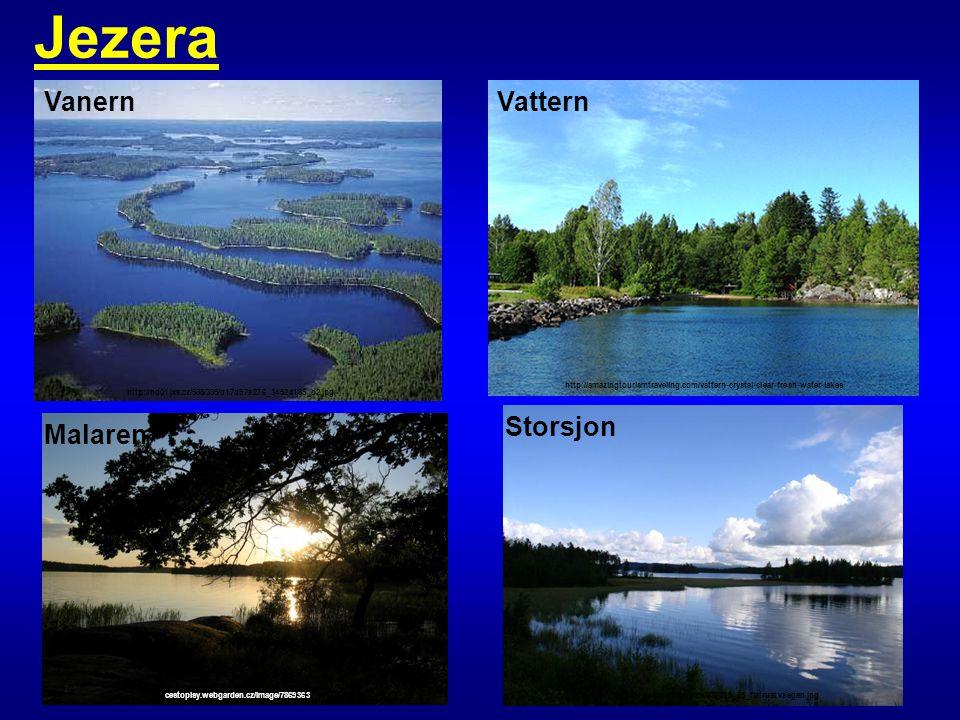 Jezera VanernVattern http://amazingtourismtraveling.com/vattern-crystal-clear-fresh-water-lakes http://nd01.jxs.cz/588/335/d17d97a276_34524185_o2.jpg