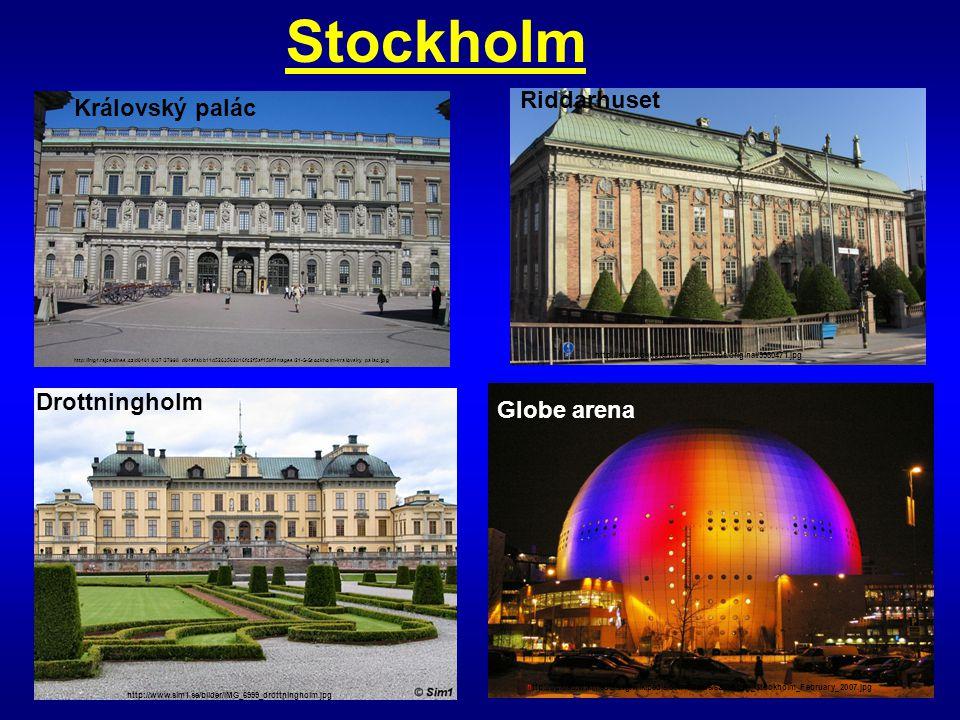Stockholm Královský palác http://img4.rajce.idnes.cz/d0401/0/37/37998_d04afabb11d5263502816fc2f5af158f/images/21-S-Stockholm-kralovsky_palac.jpg Ridda