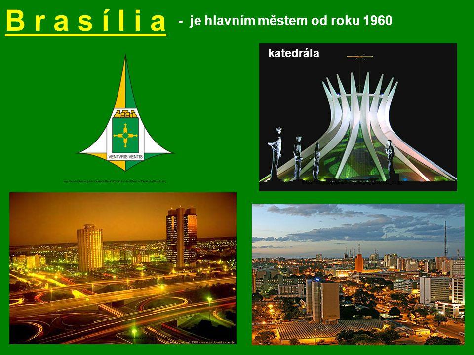 B r a s í l i a http://2.bp.blogspot.com/-PyxL4nd1Uyw/TdMcTA95jWI/AAAAAAAAAb8/D2aFmhH8-kI/s1600/Brasilia.jpg http://nd03.jxs.cz/966/073/7f481d69e8_652