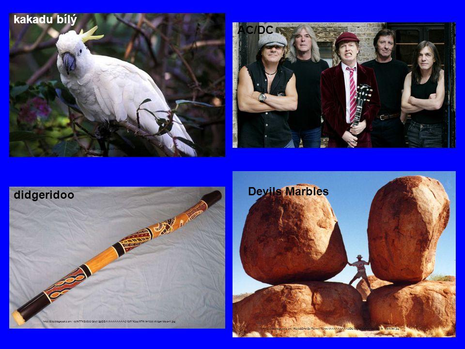 kakadu bílý http://i.idnes.cz/08/122/gal/LUD27c3e9_kakadu_pr.JPG AC/DC http://www.htbackdrops.com/v2/displayimage.php?pid=3214 http://3.bp.blogspot.co