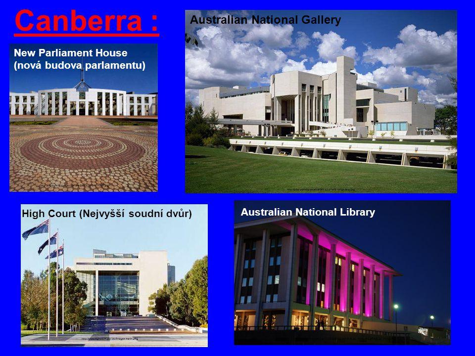 Canberra : New Parliament House (nová budova parlamentu) http://alllinktravel.com.au/upfiles/2008629164414287.jpg http://0.tqn.com/d/goaustralia/1/0/i