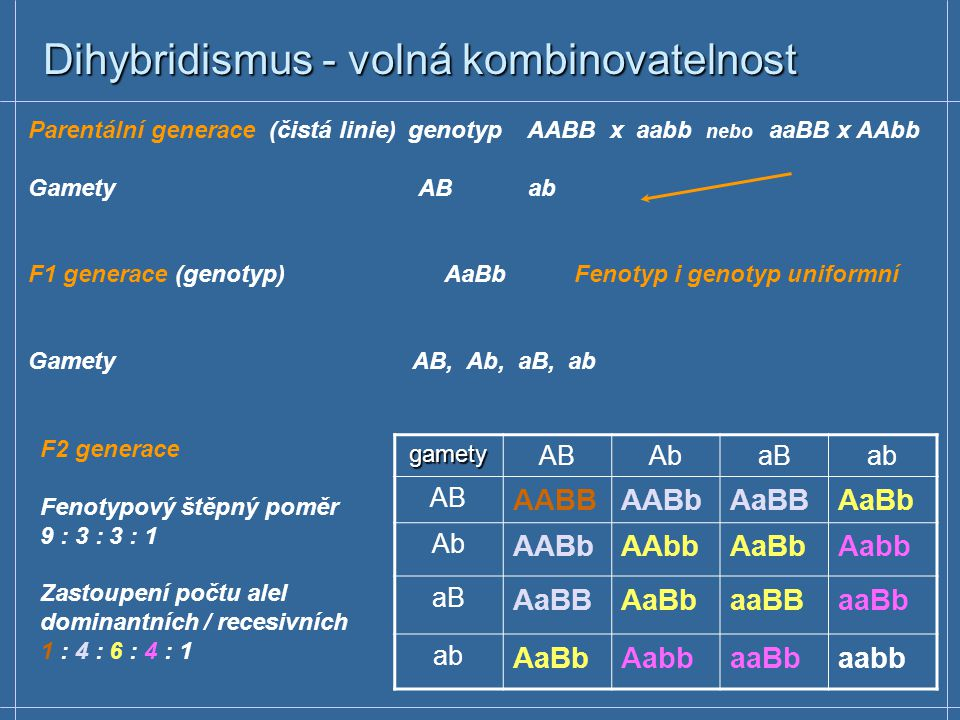 Genetické poradenství  v rodinách, kde je vysoká přítomnost určitého znaku, ale dědičnost neodpovídá Mendelovým pravidlům (– neodpovídá riziko opakování viz AD, AR, GD, GR dědičnost) je podezření na polygenní genetickou podstatu  polygenní dědičnost – nedědí se choroba, pouze předpoklad pro její manifestaci – DISPOZICE (~predispozice)  pro určení pravděpodobnosti rizika projevu dané choroby byl vypracován tzv.