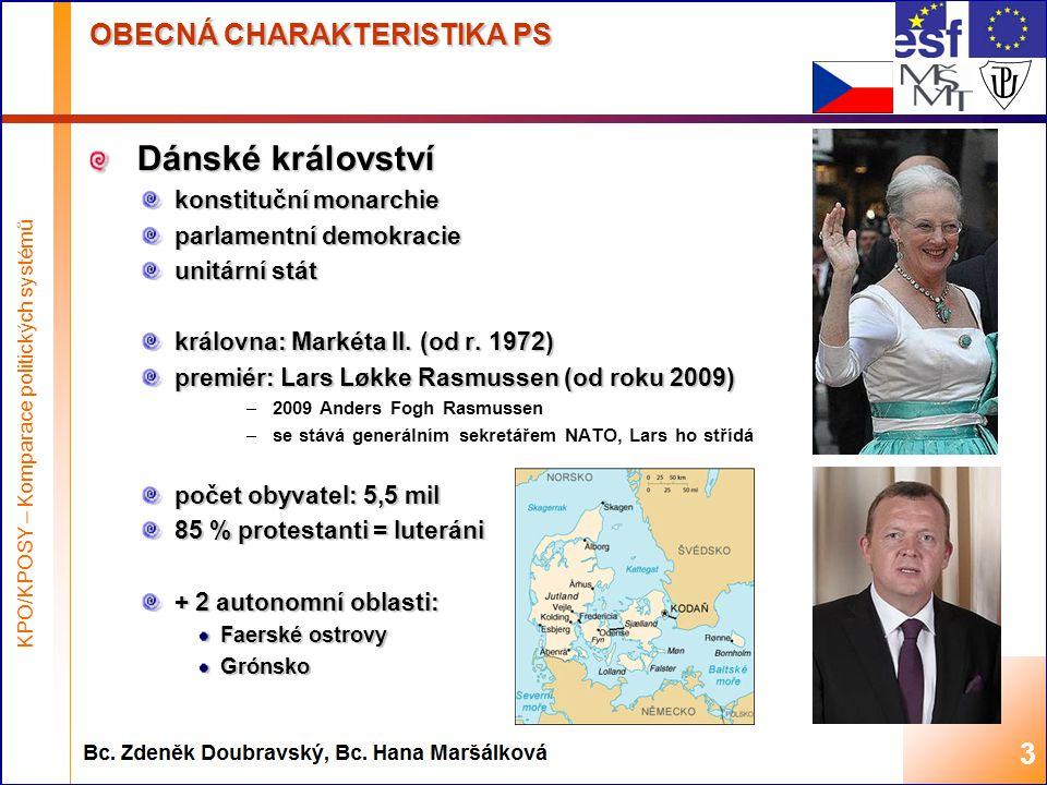 Highest academic title and first + last name of teacher, 2008 STRANICKÝ SYSTÉM II 2.