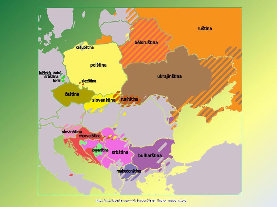 http://cs.wikipedia.org/wiki/Soubor:Slavaj_lingvoj_mapo_cs.svg