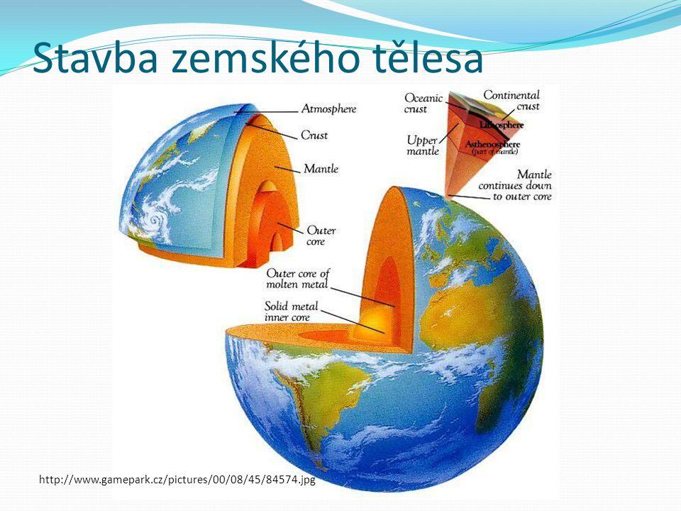 Stavba zemského tělesa http://www.gamepark.cz/pictures/00/08/45/84574.jpg