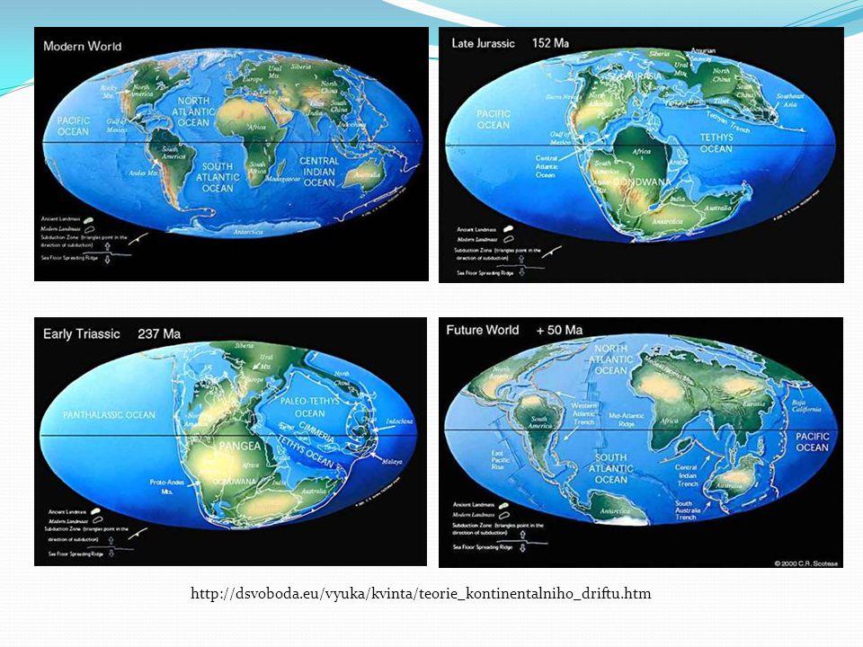 http://dsvoboda.eu/vyuka/kvinta/teorie_kontinentalniho_driftu.htm