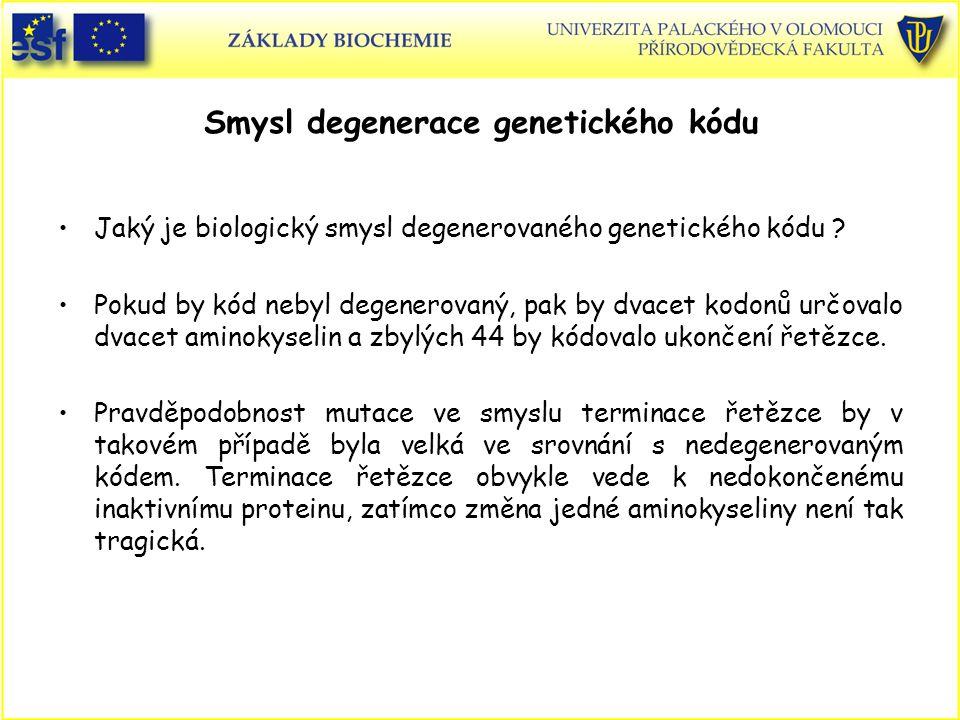 Iniciace translace u prokaryot Tvorba 30S iniciačního komplexu.