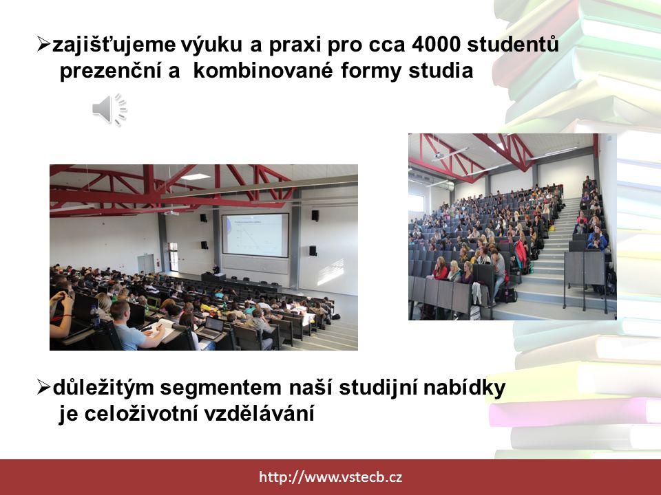 http://www.vstecb.cz JSME …..
