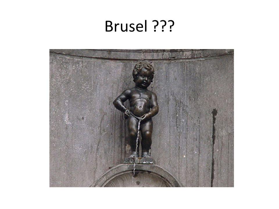 Brusel ???