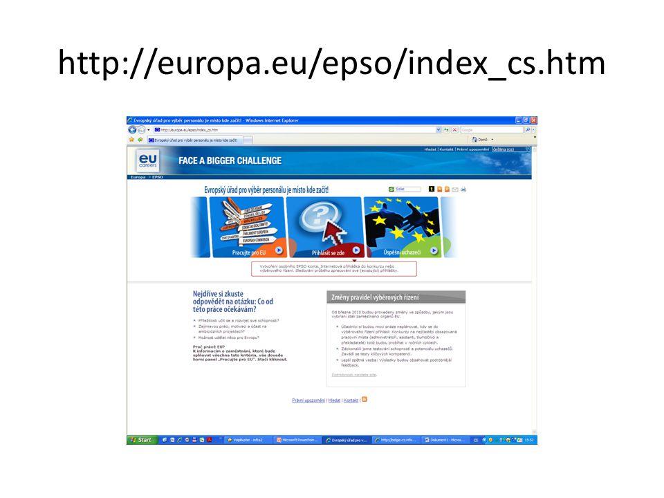 http://europa.eu/epso/index_cs.htm