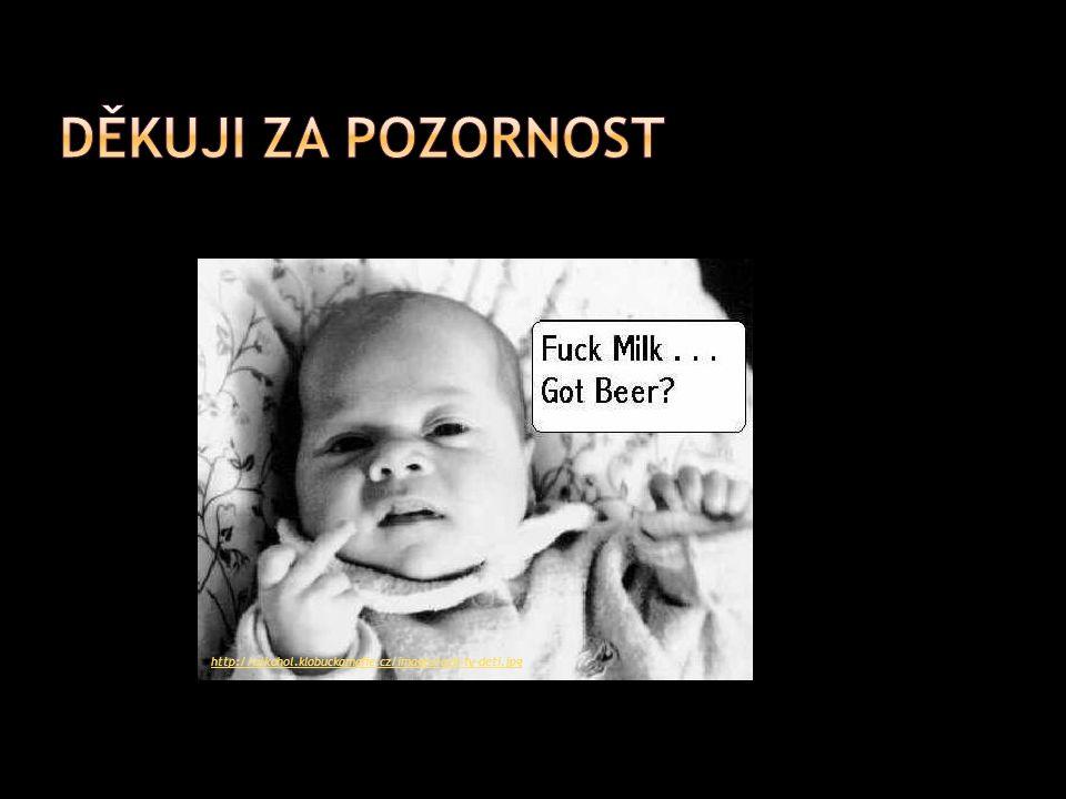 http://alkohol.klobuckamafie.cz/images/ach-ty-deti.jpg