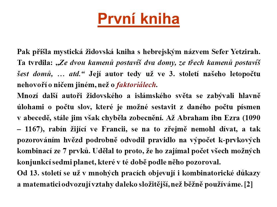 Matematika pre 1.ročník gymnázií a SOŠ, zošit 4.Orbis Pictus, Istropolitana, Bratislava 1996.