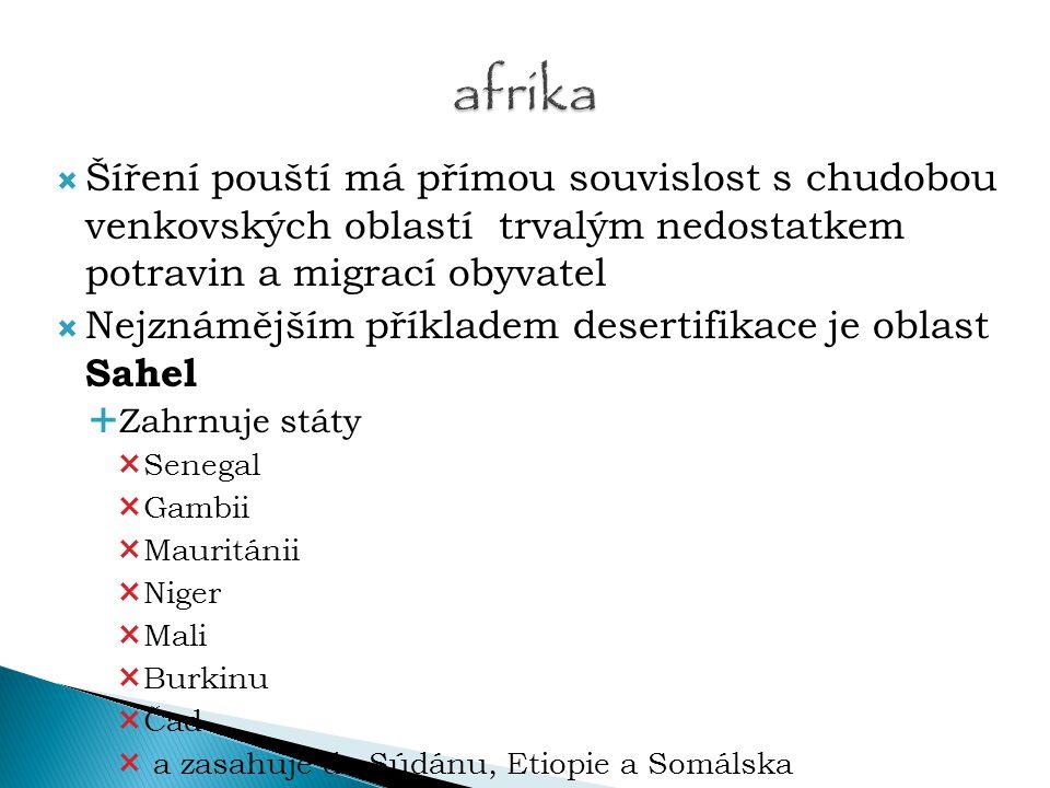 http://www.uflib.ufl.edu/maps/mapafricamod01.html