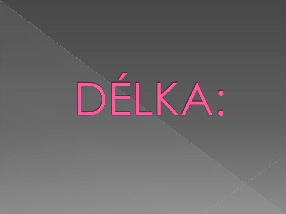  * Google obrázky  * Časopisy, Knihy  * Wikipedie  * Jezero.ceskehory. cz