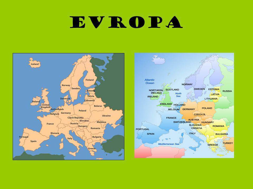 K Ř ížovka Doplň hlavní města 1.5 – 0 2.1 – 4 3.0 – 3 4.3 – 4 5.1 – 3 6.1 – 4 7.0 – 5 8.4 – 1 9.1 – 6 1.Rusko 2.Irsko 3.Jižní Korea 4.Jihoafrická republika 5.Česká republika 6.Egypt 7.Velká Británie 8.Španělsko 9.Finsko