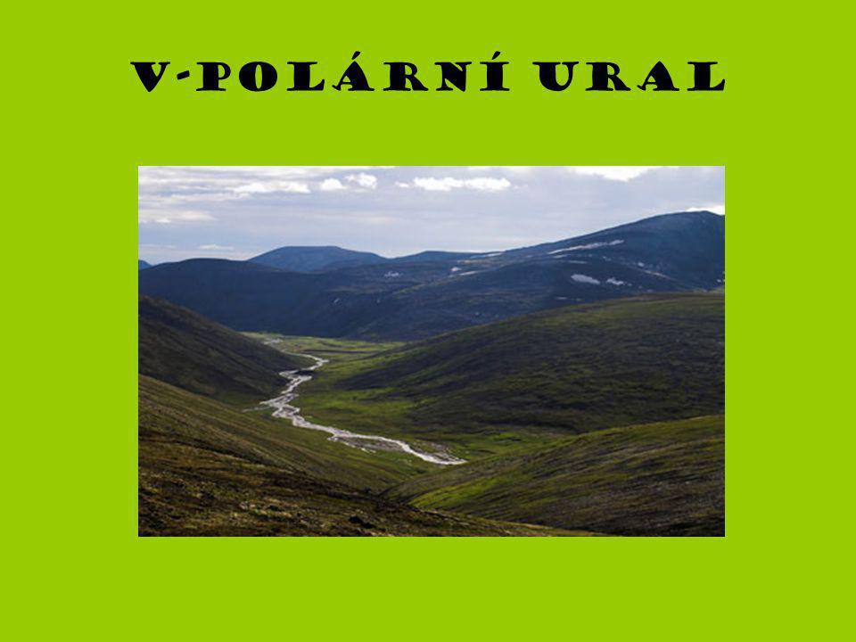 Povrch 1.Pyreneje 2.Alpy 3.Karpaty 4.Sierra Nevada 5.Skandinávské pohoří 6.Apeniny 7.Pindos 8.Dinárské hory