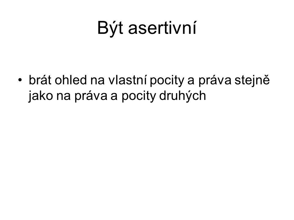 Konec prezentace Název: Asertivita v komunikaci – prezentace Autor: Mgr.