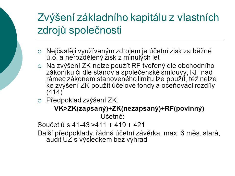 1)Dluhopisy - upraveny zákonem o dluhopisech č.190/2004 Sb.