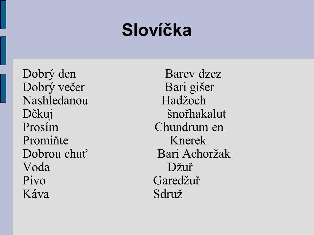 NÁRODNÍ KUCHYNĚ SNÍDANĚ: Salát s klobásou s chlebem nebo preclíkem OBĚD: -Vídeňský řízek s bramborovým salátem - Guláš s knedlíkem VEČEŘE: Játrová houska a zeleninový salát