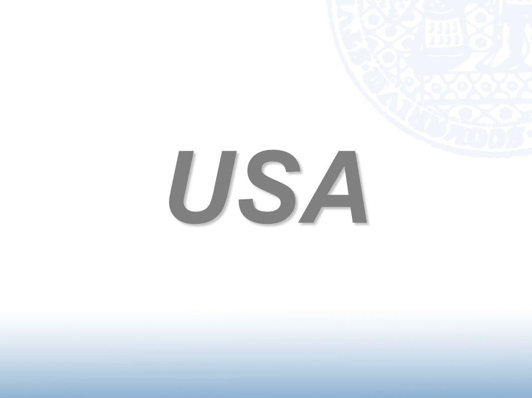  United States of America  Washington D.C.  English  Dolar $