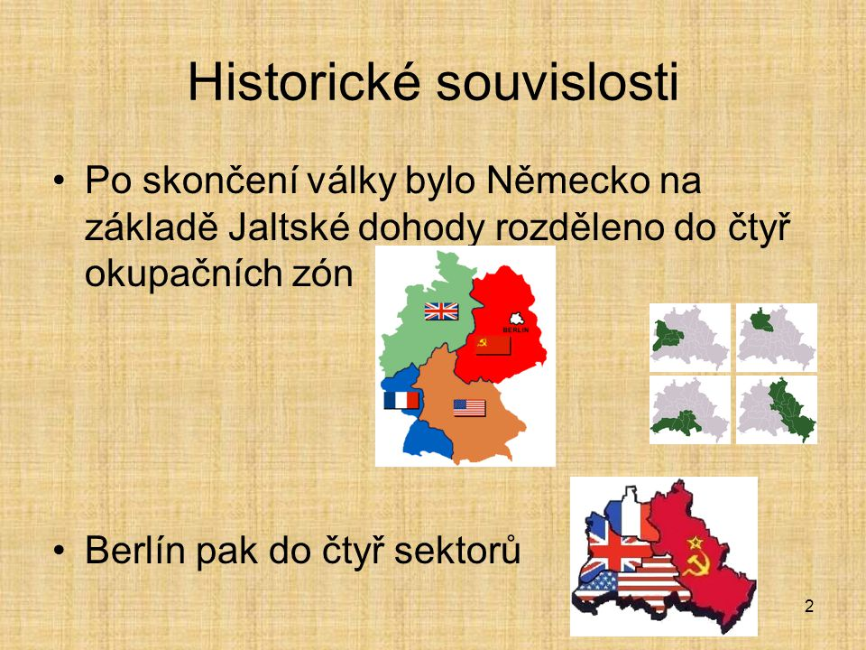 3 Historické souvislosti 23.