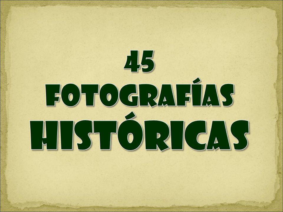 26.dubna 1937.Španělsko.