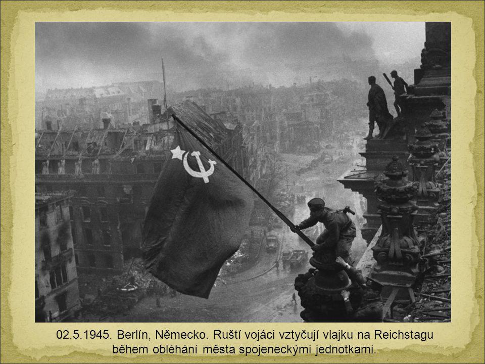 06.6.1944. Den