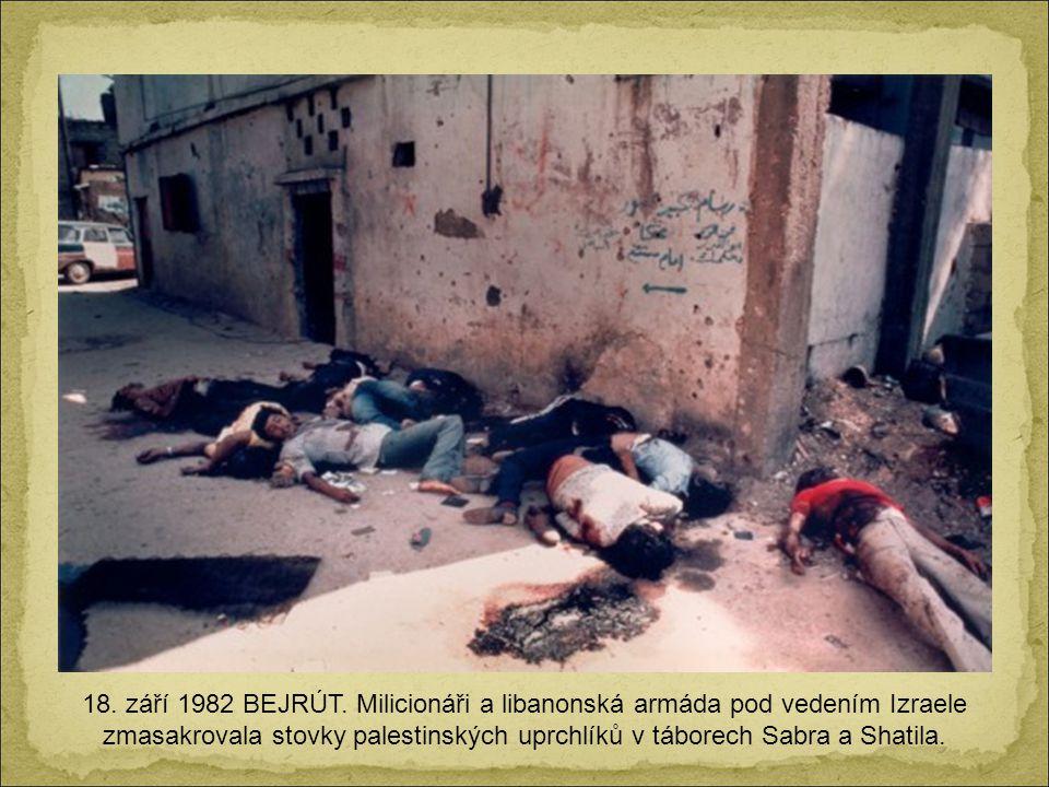 13.května 1981. Náměstí svatého Petra v Římě. Ruka Mehmeda Ali Agcy svírá pistoli, kterou byl zraněn papež Karol Wojtyla.