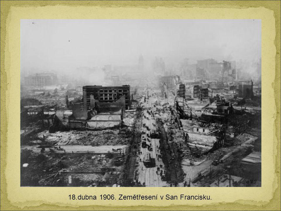 6.08.1945.Hirošima, Japonsko.