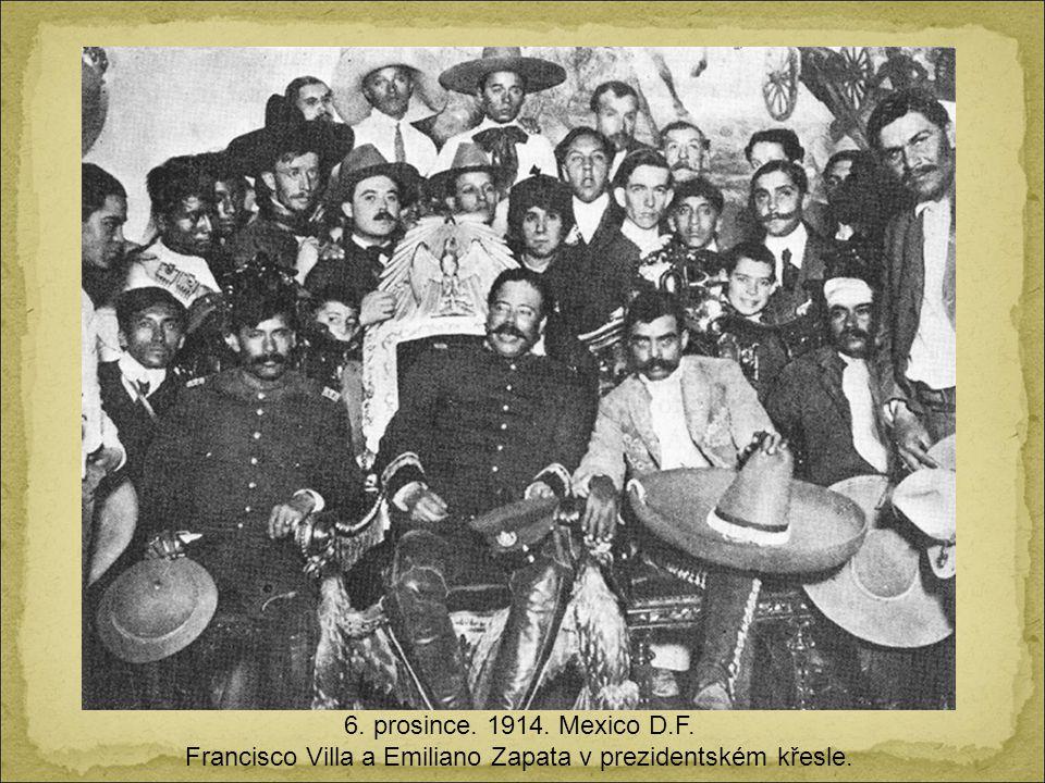 11.9.1973.Santiago de Chile.