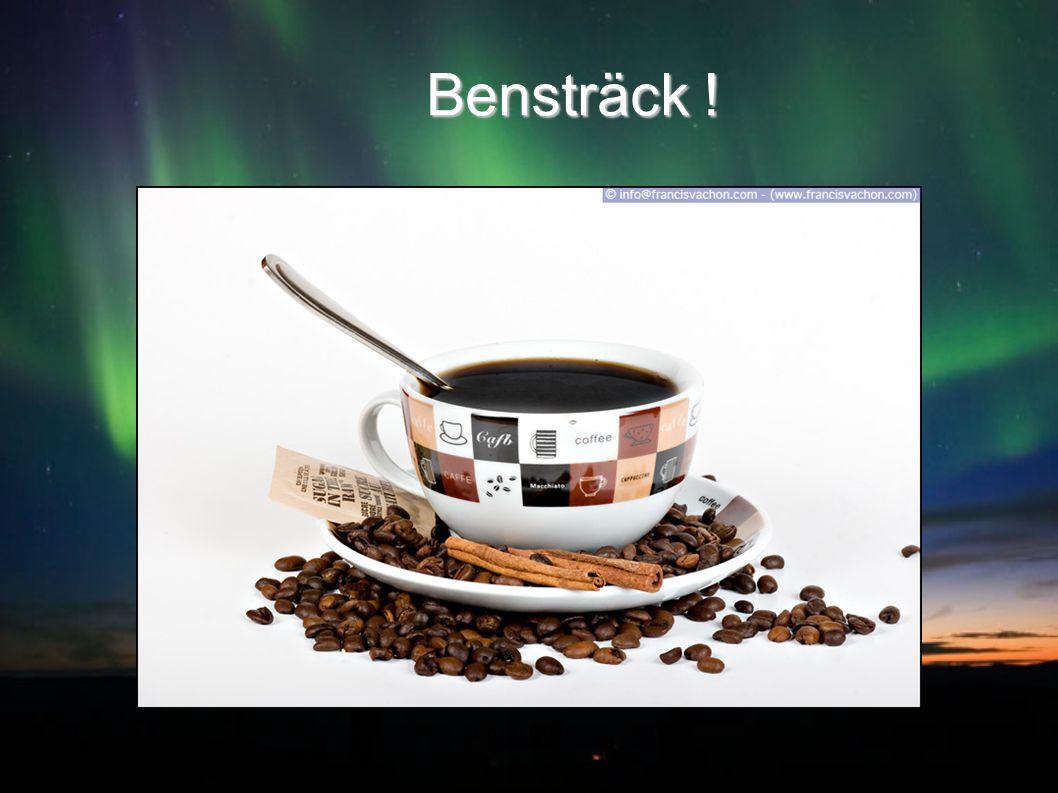Bensträck ! 2014-08-21Co dál doktoři