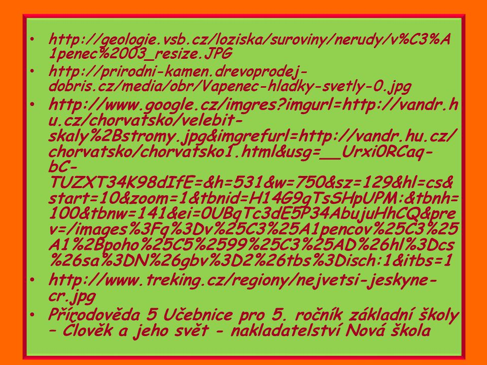 http://www.kamennaarchitektura.com/sluzby/zakaz kova-vyroba-z-praveho-a-ohebneho-piskovce/ http://www.radush.com/pohadka/ http://geologie.vsb.cz/lozis