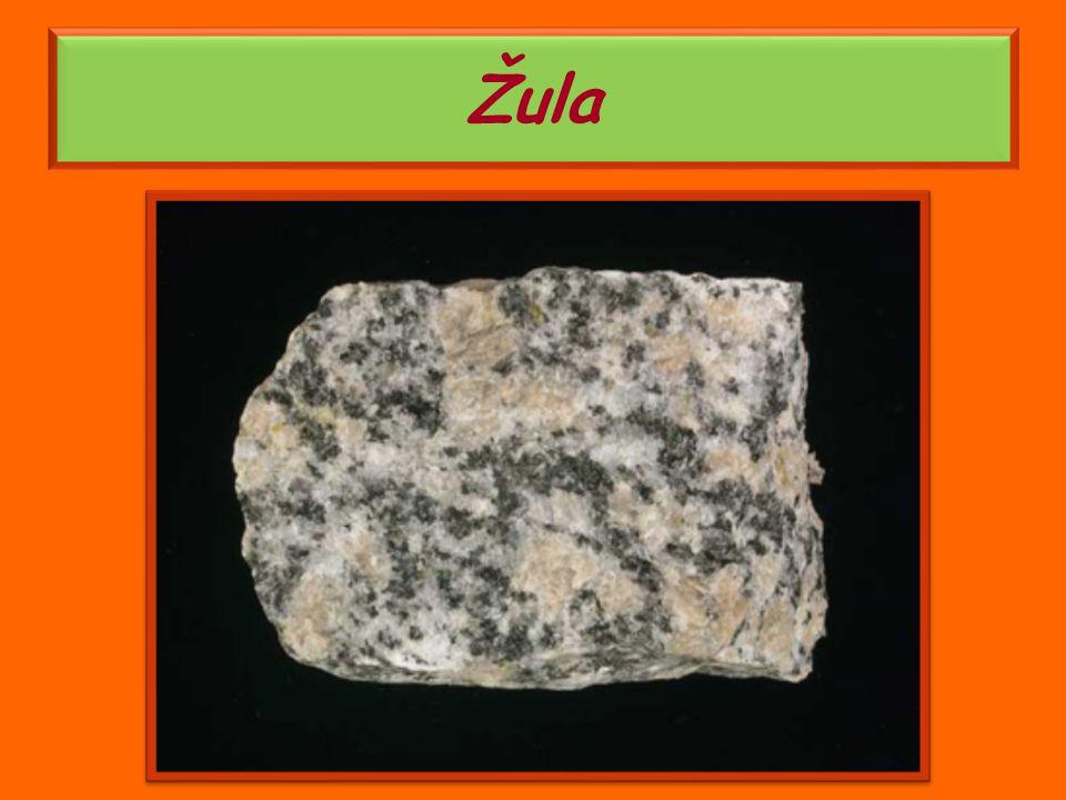 Zpracování a využití písku sypká usazená hornina nezpevněná zrna různých nerostů stavební účely – výroba malty těžba v pískovnách sypká usazená hornin