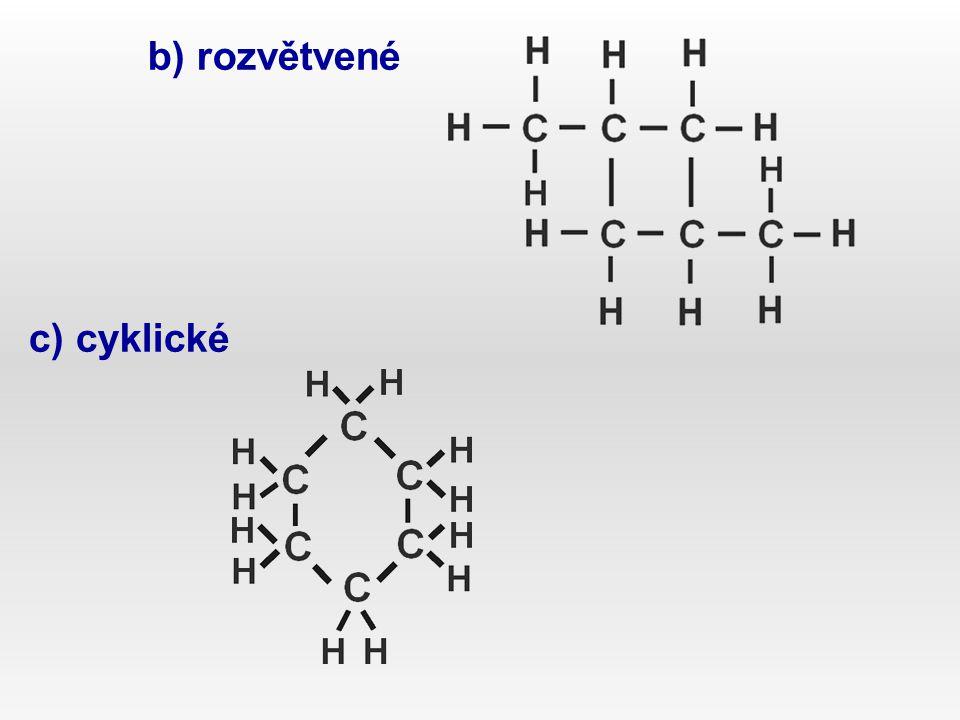 karbidová lampa pro cyklisty - výroba: karbid vápníku + voda CaC 2 + 2 H 2 O C 2 H 2 + Ca(OH) 2