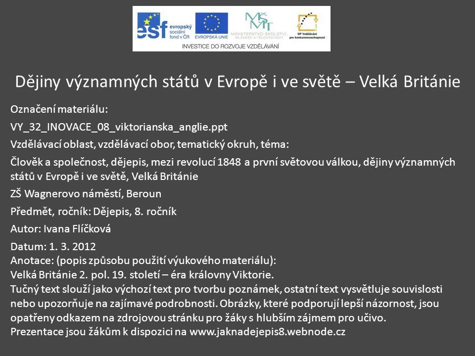 http://cs.wikipedia.org/wiki/Suezsk%C3%BD_pr%C5 %AFplav http://magazin.ceskenoviny.cz/tema/index_img.php.