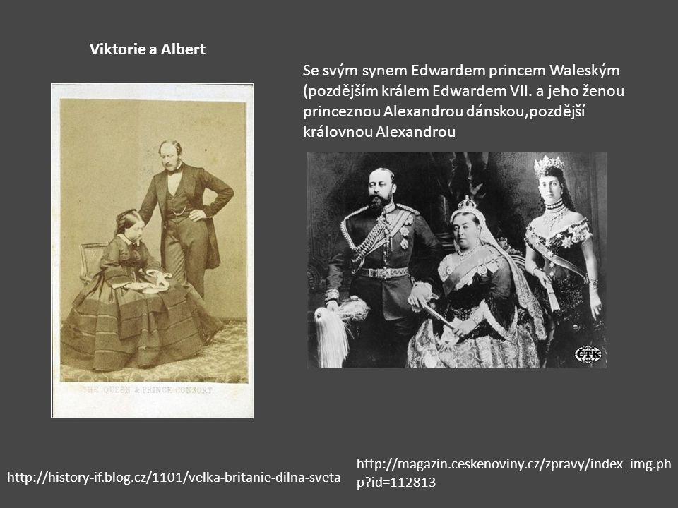 http://otma.blog.cz/0912/kralovna-viktorie-1819- 1901-cast-ii http://otma.blog.cz/0912/kralovna-viktorie-1819- 1901-cast-iii