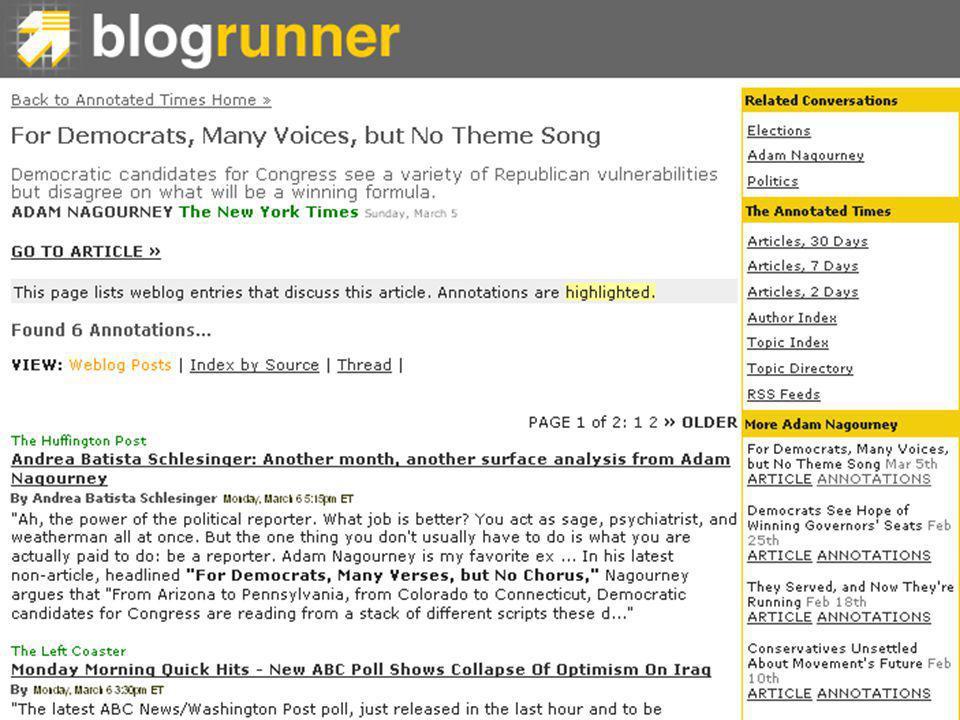 11 Blog (2) - ukázka